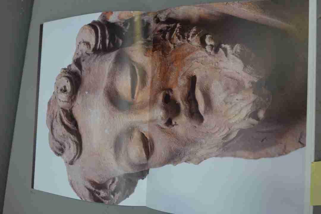 scultura_maragliano_18