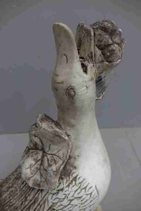 scultura_marmo__17