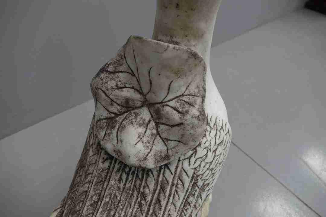 scultura_marmo__18