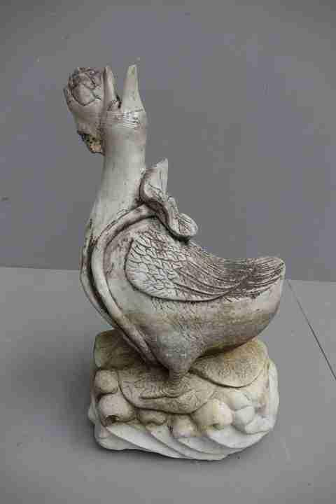 scultura_marmo__19