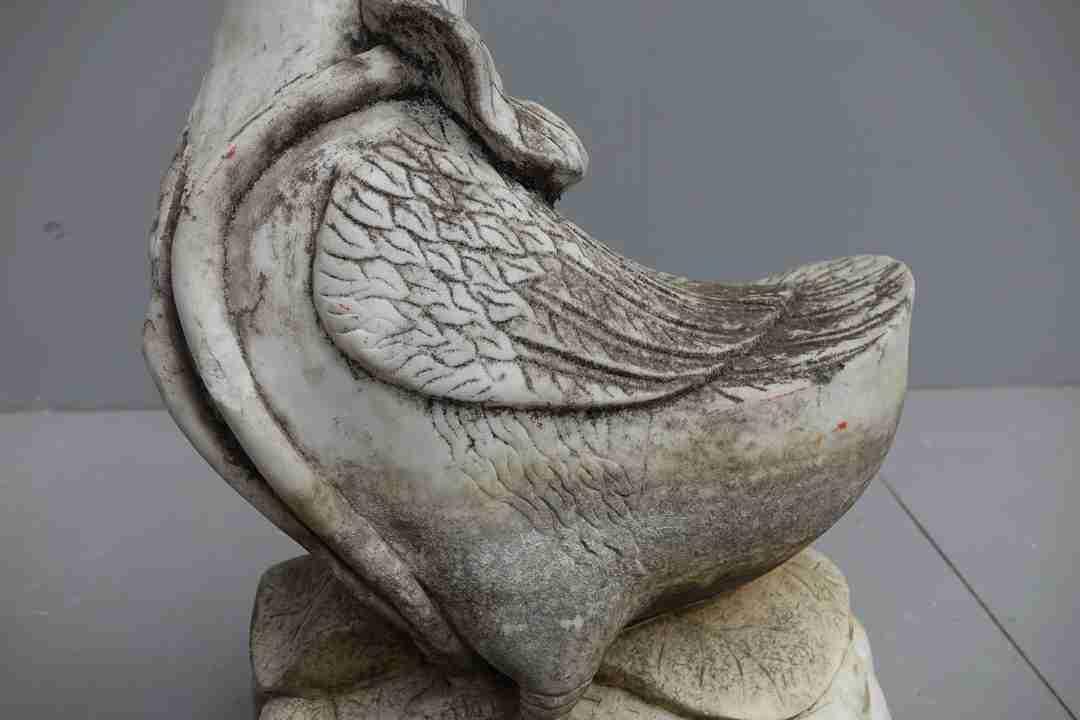 scultura_marmo__21