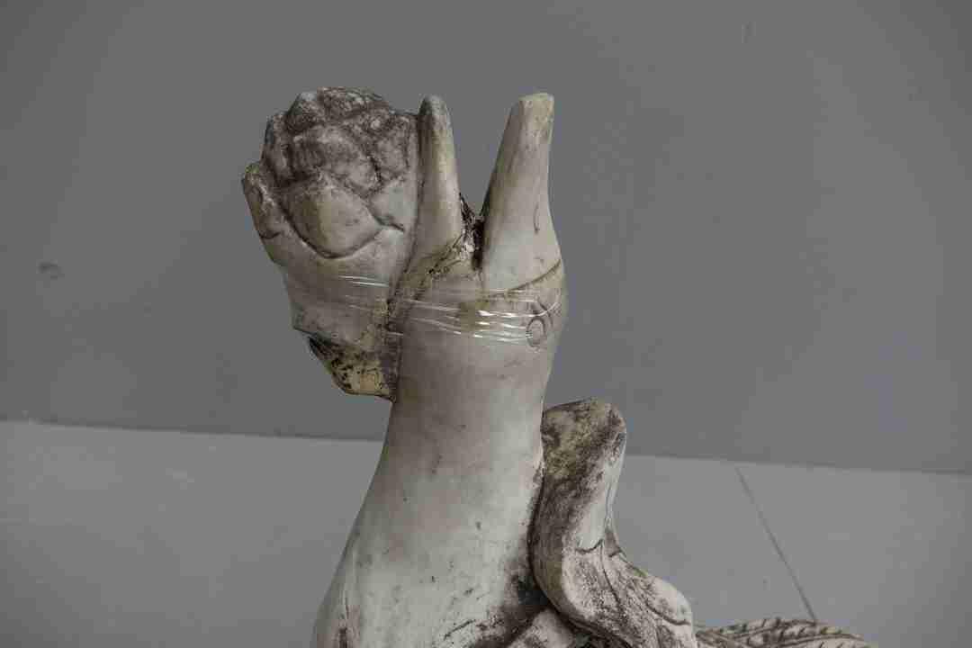 scultura_marmo__22
