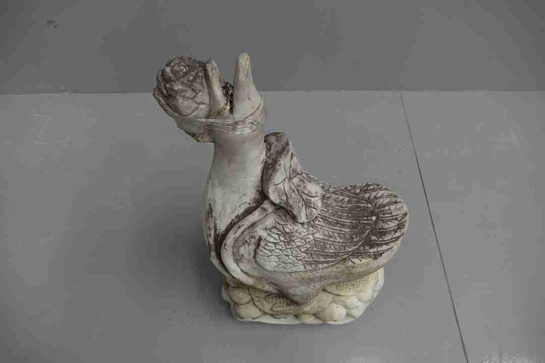 scultura_marmo__24