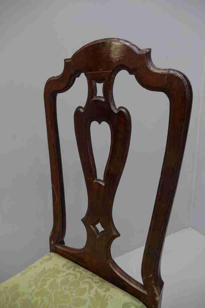 sedie luigi XIV  4