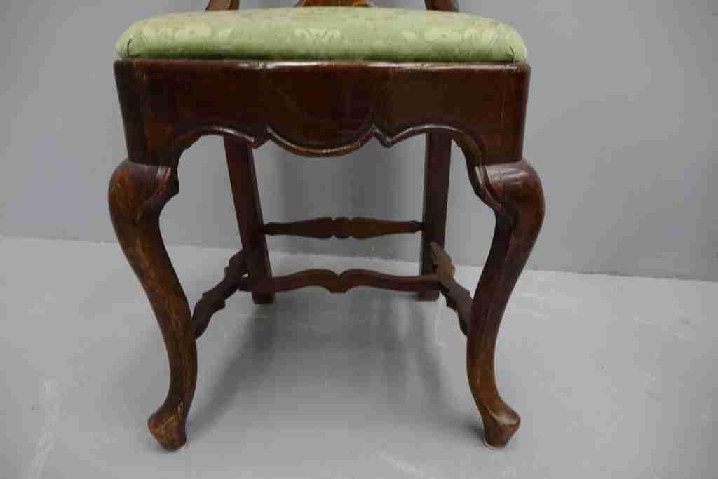 sedie luigi XIV  5