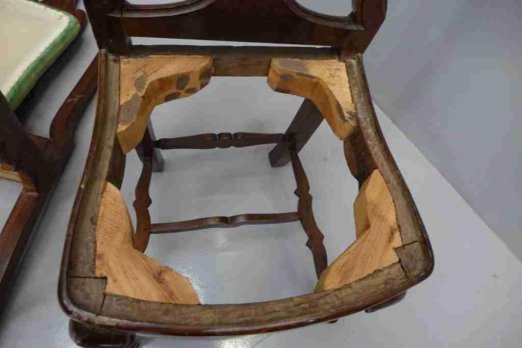 sedie luigi XIV 8