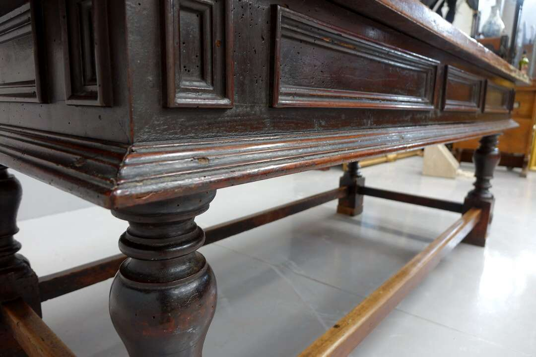tavolo_emiliano_epoca_500_22