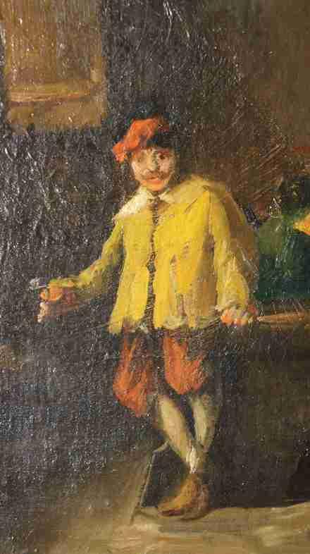 Scaglia Michele G. 3