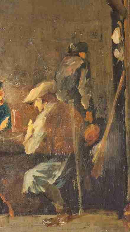 Scaglia Michele G. 4