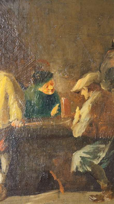 Scaglia Michele G. 5