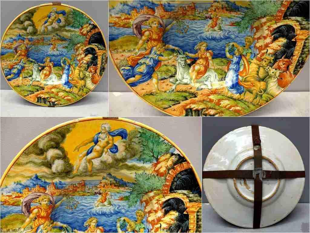 ceramica+castelli+abruzzo_00