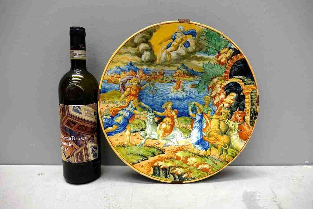 ceramica+castelli+abruzzo_01