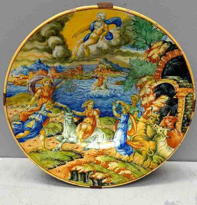 ceramica+castelli+abruzzo_02