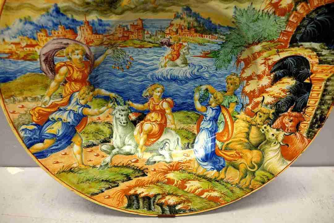ceramica+castelli+abruzzo_03