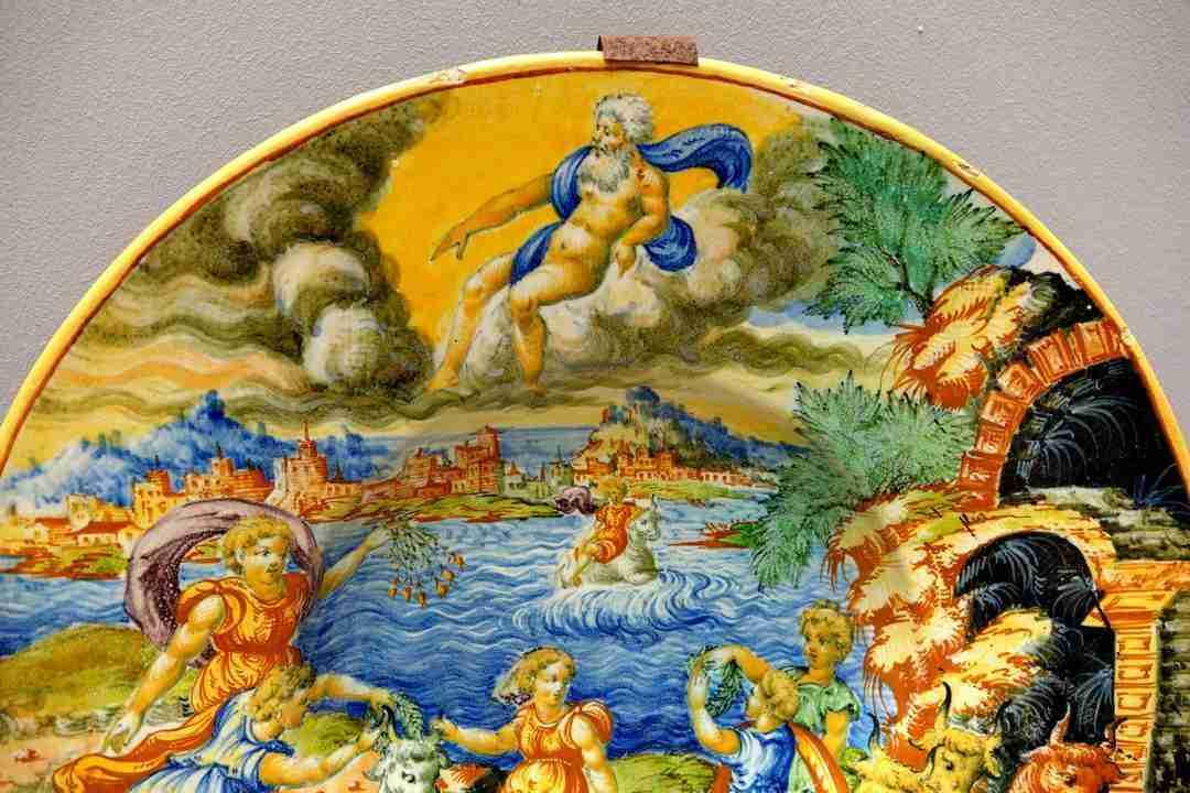 ceramica+castelli+abruzzo_04