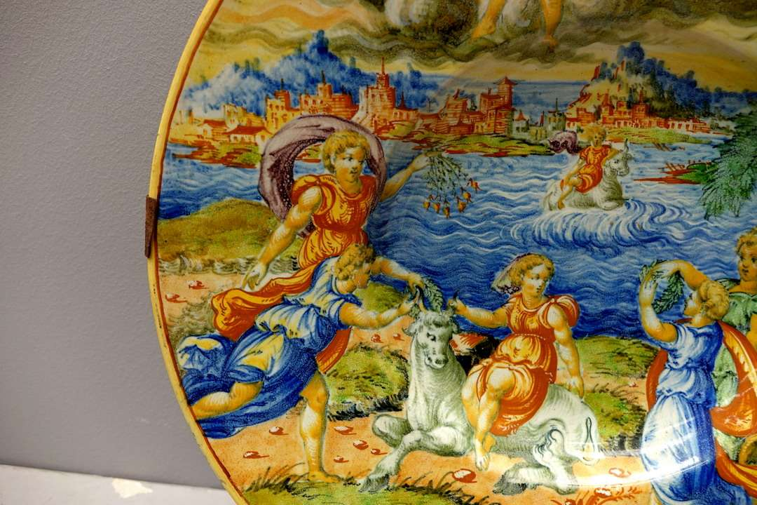 ceramica+castelli+abruzzo_05