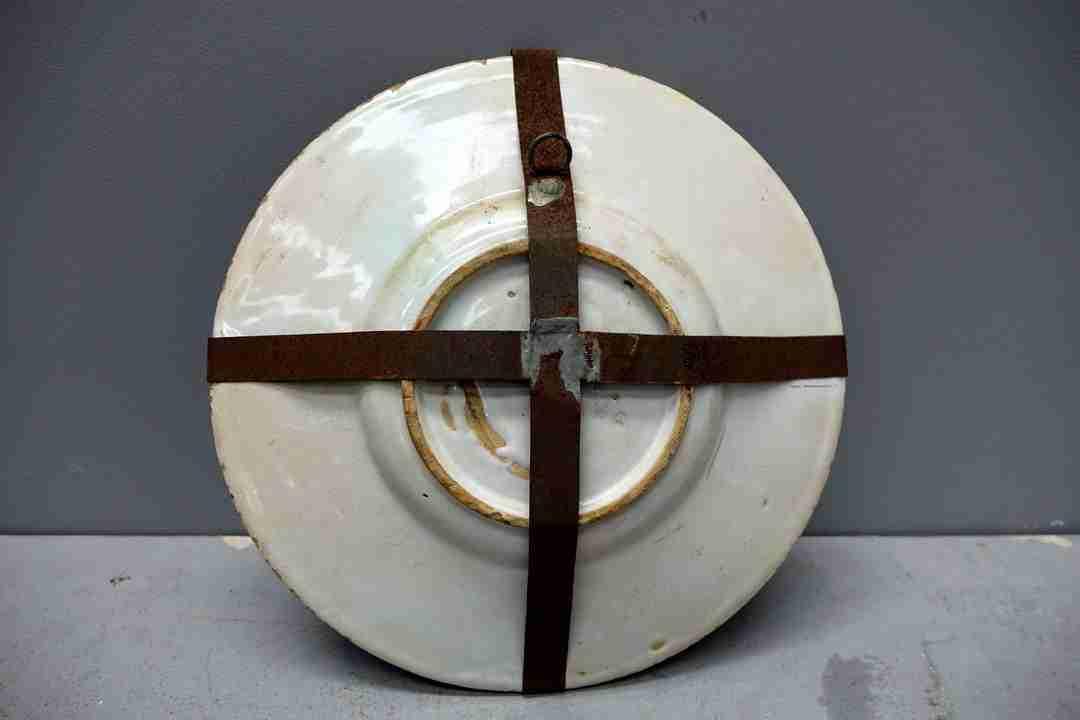 ceramica+castelli+abruzzo_14