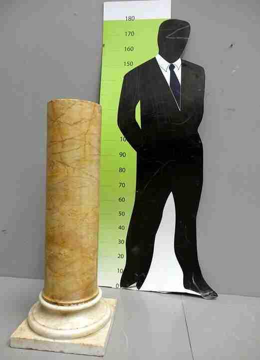 colonna+marmo+giallo_00