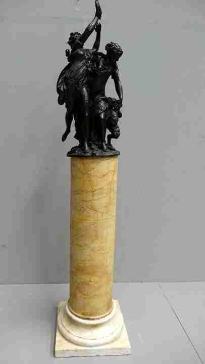 colonna+marmo+giallo_01