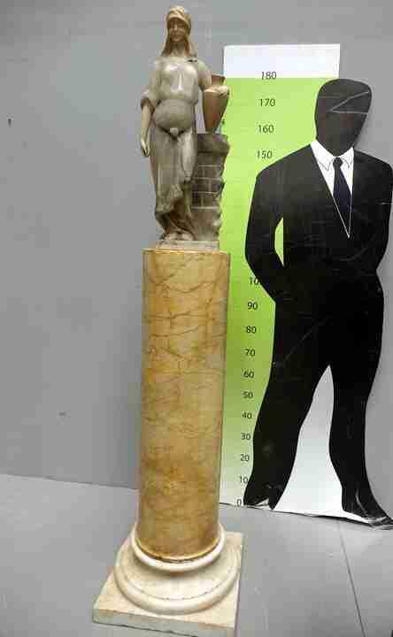 colonna+marmo+giallo_02