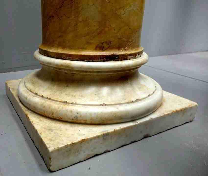 colonna+marmo+giallo_07