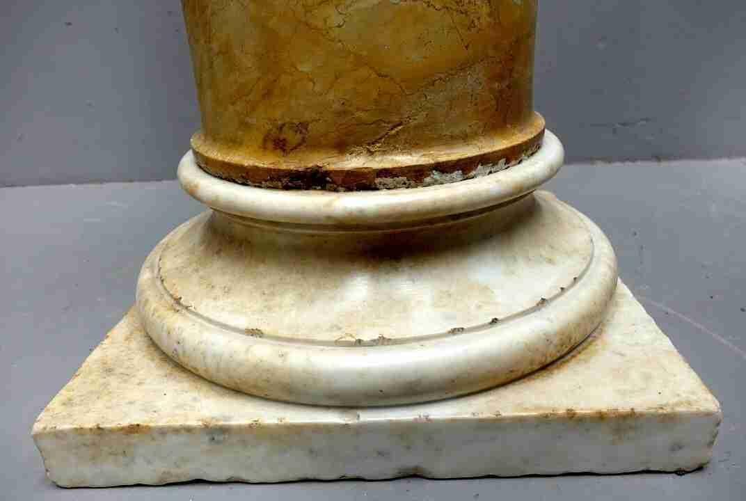 colonna+marmo+giallo_08