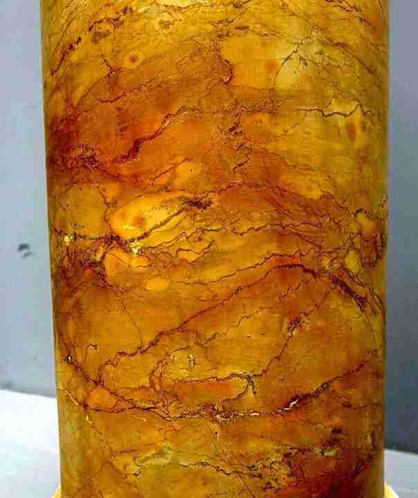 colonna+marmo+giallo_09
