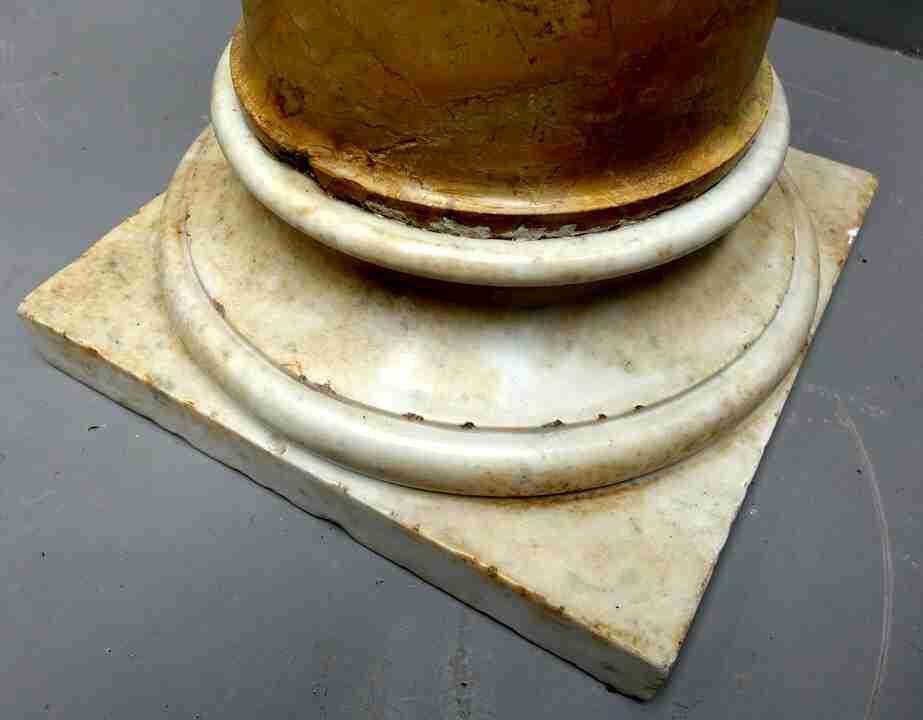 colonna+marmo+giallo_11