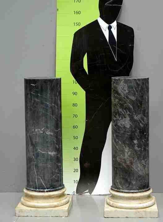 coppia+colonne+porta+statua+marmo+portavaso_00