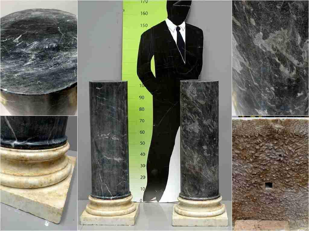 coppia+colonne+porta+statua+marmo+portavaso_000