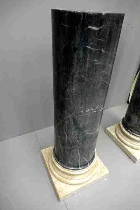 coppia+colonne+porta+statua+marmo+portavaso_01