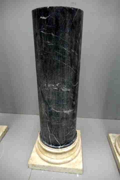 coppia+colonne+porta+statua+marmo+portavaso_02
