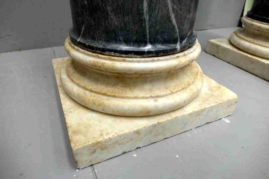 coppia+colonne+porta+statua+marmo+portavaso_03