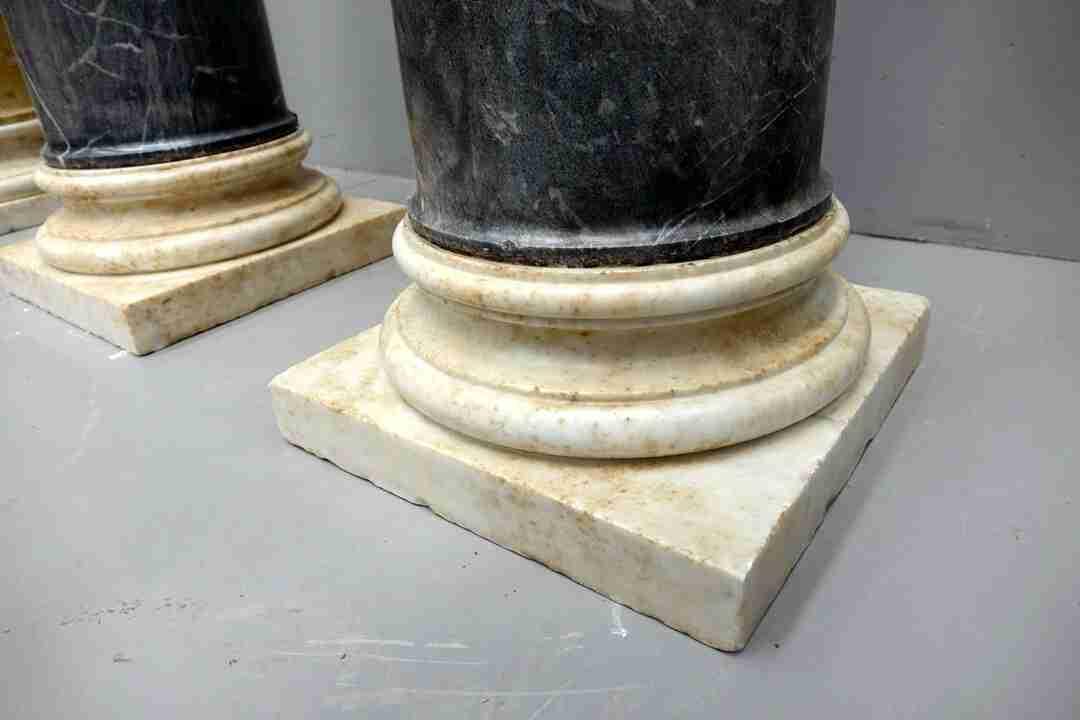 coppia+colonne+porta+statua+marmo+portavaso_04