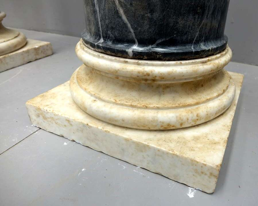 coppia+colonne+porta+statua+marmo+portavaso_05