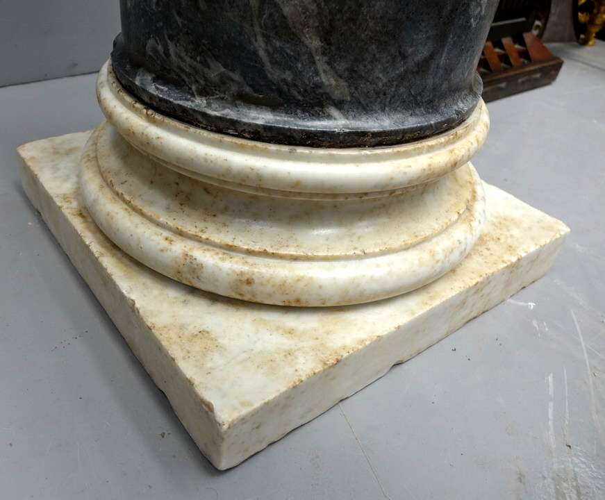 coppia+colonne+porta+statua+marmo+portavaso_06