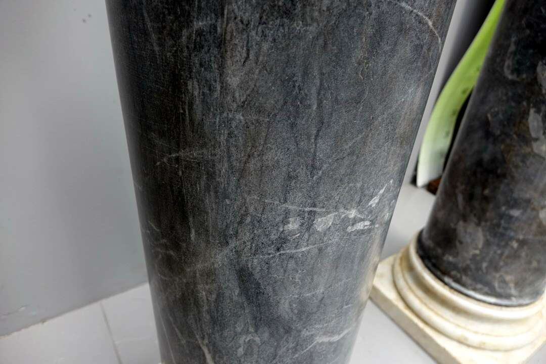 coppia+colonne+porta+statua+marmo+portavaso_09