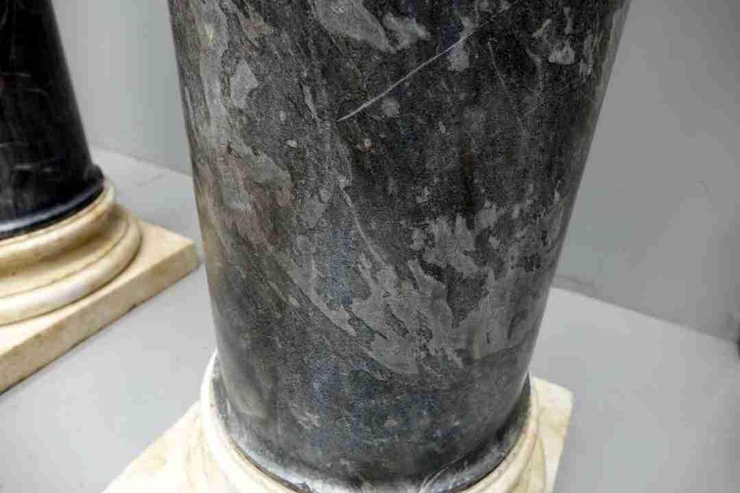 coppia+colonne+porta+statua+marmo+portavaso_13