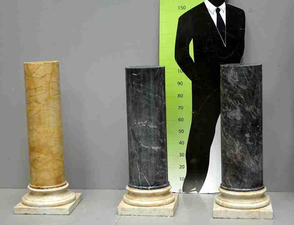 coppia+colonne+porta+statua+marmo+portavaso_15