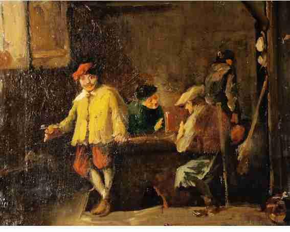 Scaglia Michele G. 2
