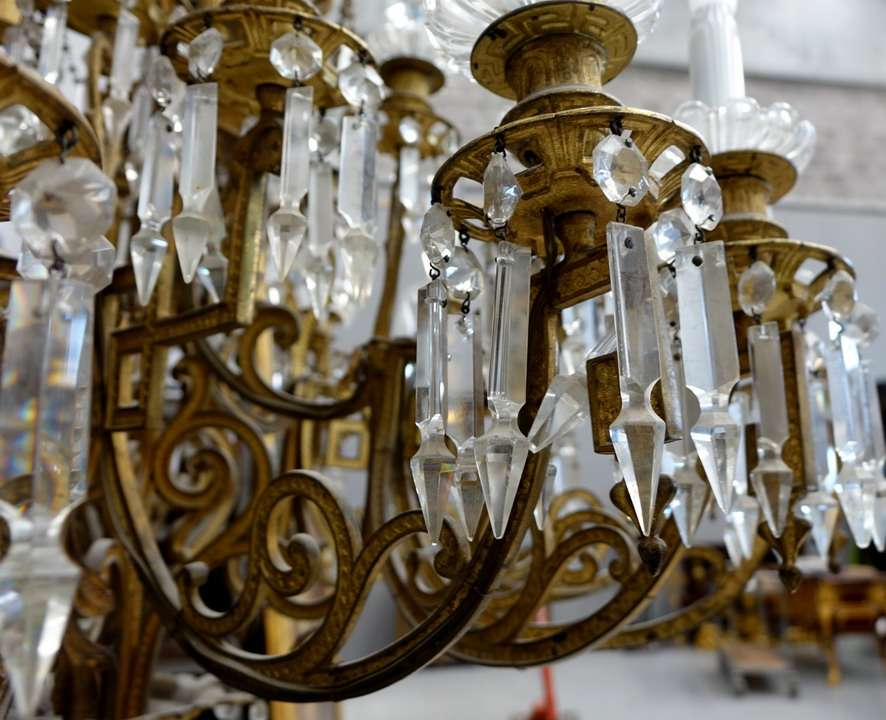 lampadario+bronzo+dorato_26