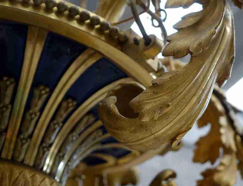 lampadario+in+bronzo_09