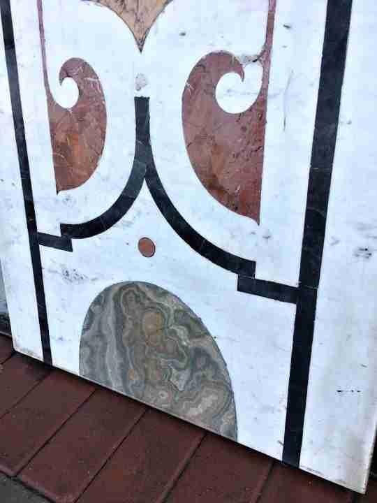 laste-marmo-carrara-intarsiate-10