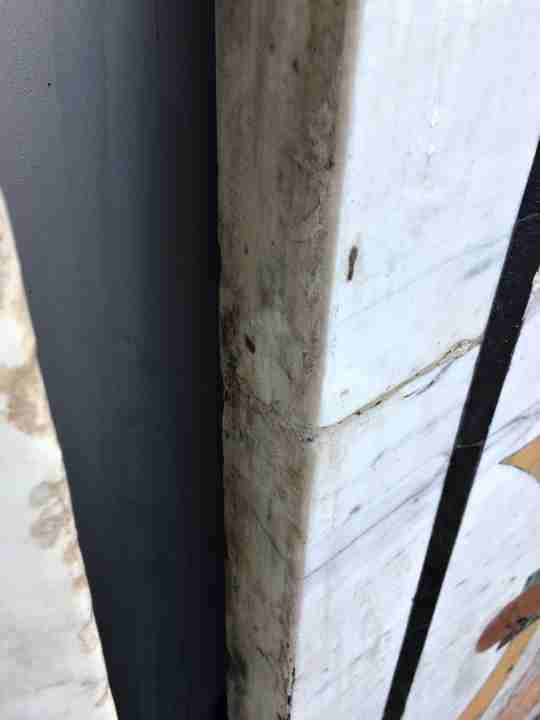 laste-marmo-carrara-intarsiate-11