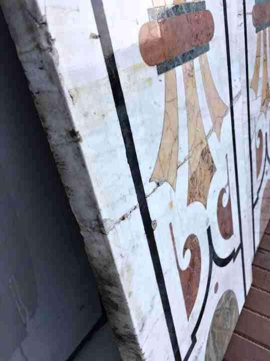 laste-marmo-carrara-intarsiate-12