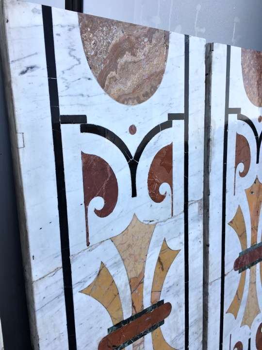 laste-marmo-carrara-intarsiate-14