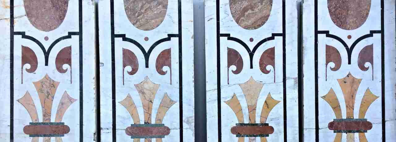 laste-marmo-carrara-intarsiate-2
