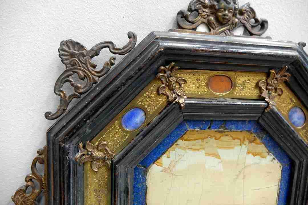 paesina+bronzo+azzurrite_06