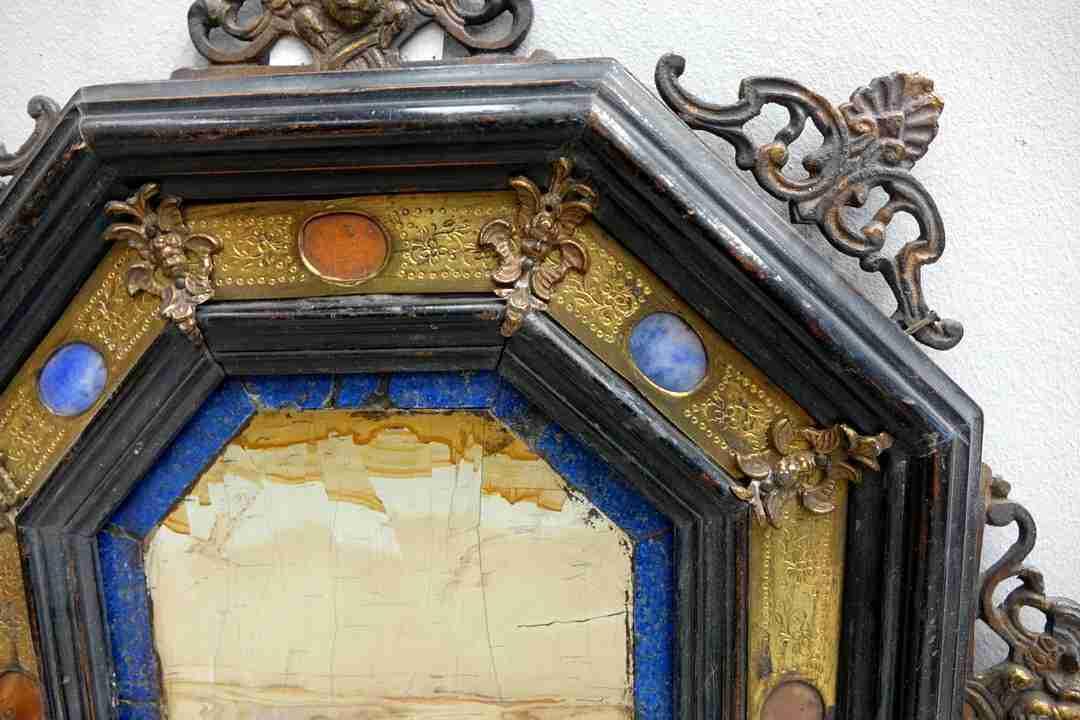 paesina+bronzo+azzurrite_07