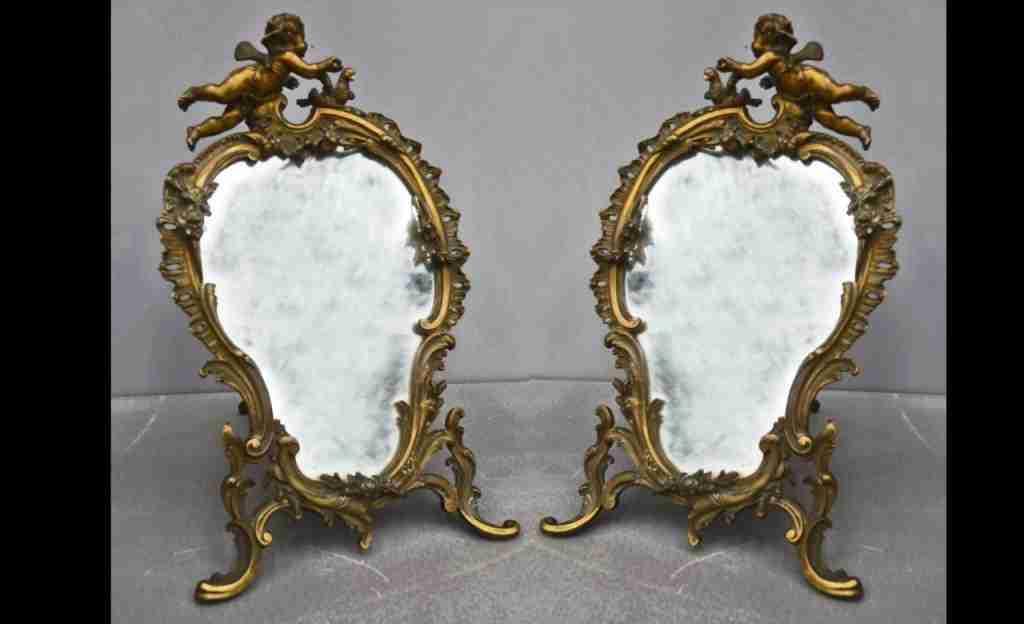 specchiera-bronzo